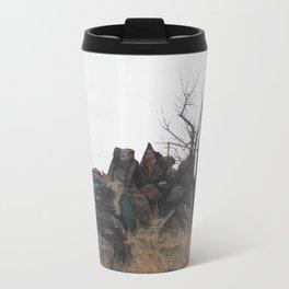 Snake Hill Summit Travel Mug