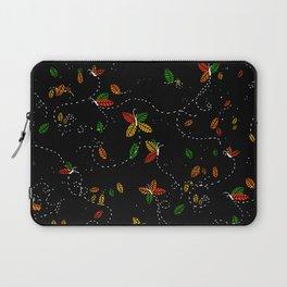 Spirits of Seasons Laptop Sleeve