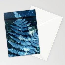 Botanicus (10), Botanical Art Print, Art Print, Botanical Poster, Vintage Print, Home Decor Stationery Cards