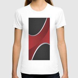 Classic Pattern No. 183 T-shirt
