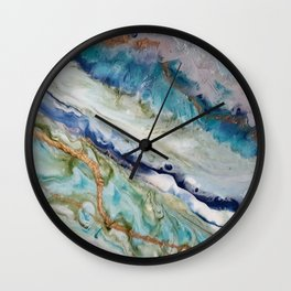 ArShi Wall Clock