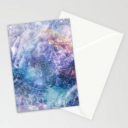 Rhiannon II Stationery Cards