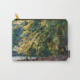 River Kami Carry-All Pouch