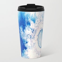 Basal Ice Travel Mug
