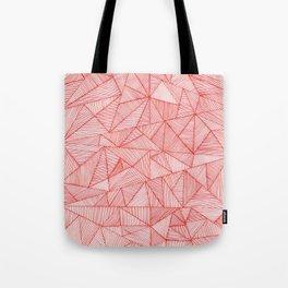 FTRL4 Tote Bag