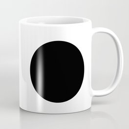 Sun's Up Coffee Mug