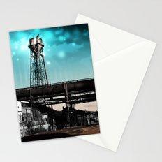 Dortmund Germany Stationery Cards