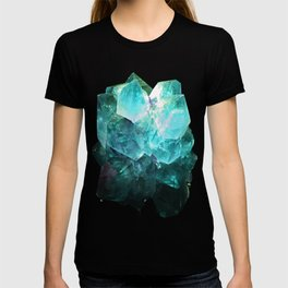 My Magic Crystal Story T-shirt