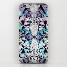 XLOVA5 iPhone & iPod Skin