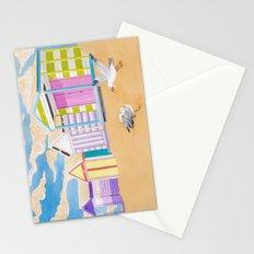 Mornington Bach Stationery Cards