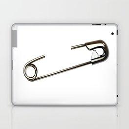 International Symbol of Solidarity Against Hate Laptop & iPad Skin