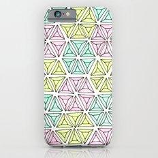 rhinestones 5 Slim Case iPhone 6s