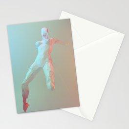 ORIGAMI v2 Stationery Cards