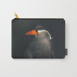 Tern Around Carry-All Pouch