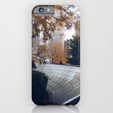 BP Bridge II iPhone 6s Slim Case