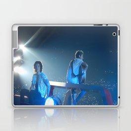 Harry Styles.Niall Horan Laptop & iPad Skin