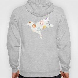 Hummingbird 237 Hoody