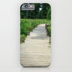 Docks Slim Case iPhone 6s