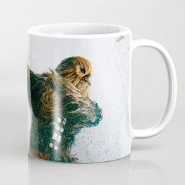 stormtrooper Coffee Mug