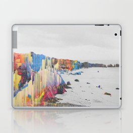 OAŚD Laptop & iPad Skin