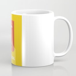 You Are The Milk To My Cereal Coffee Mug
