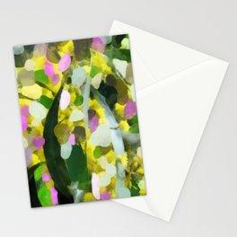 Yarrabee Stationery Cards