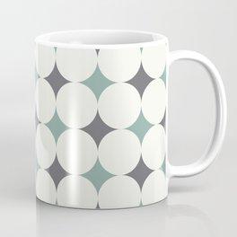 Science Lab Coffee Mug