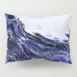 Break Free Pillow Sham