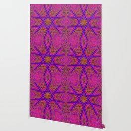 crosscross Wallpaper