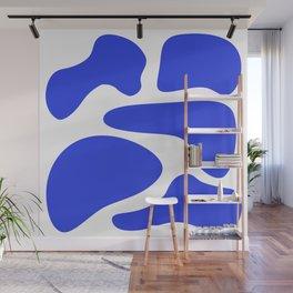 Shapes 02 Wall Mural