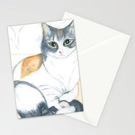 Lovely Mazapan Stationery Cards