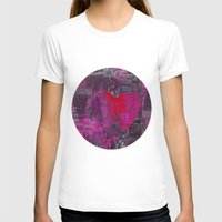 passion T-shirts featuring Passion    by LebensART