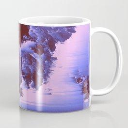 I'LL TAKE CARE OF U Coffee Mug