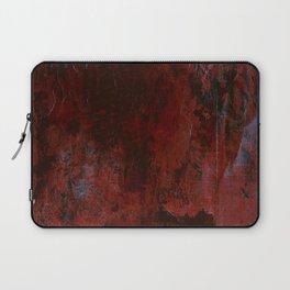 Cuca Laptop Sleeve
