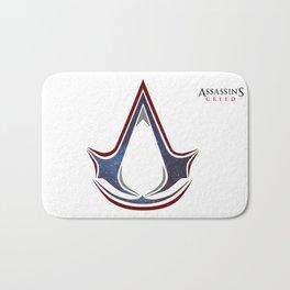 Assassins Creed - Space Bath Mat