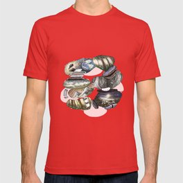cicle T-shirt