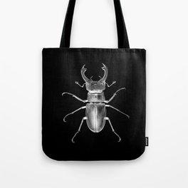 Love Warrior Tote Bag