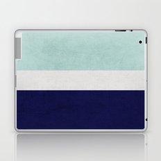 ocean classic Laptop & iPad Skin