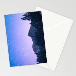 Entre Chien et Loup Stationery Cards