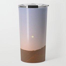 NightLife Travel Mug