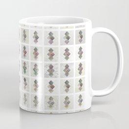 All my diamonds 061219 Coffee Mug