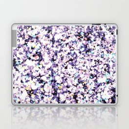 *SPLASH_COMPOSITION_40 Laptop & iPad Skin