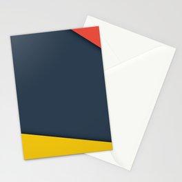 background Stationery Cards