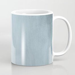 Misty Horizon #6 Coffee Mug