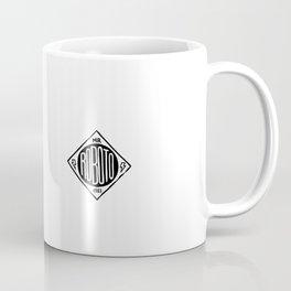 Master Loot Coffee Mug