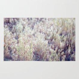 17 Sespe Grass Rug