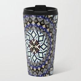 Mix #288 Travel Mug
