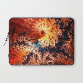 Impulse Laptop Sleeve