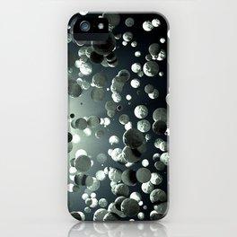 Kerbaxplosion iPhone Case