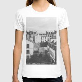 Paris _ Photography T-shirt